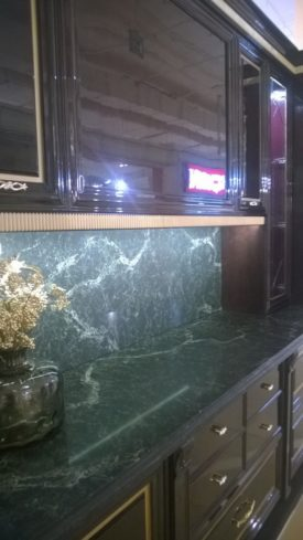 столешницы для кухни столешницы купить столешница купить столешницы цена акриловые столешницы столешницы из камня купить столешницу столешница из камня столешница киев столешницы из камня цена столешницы из камня цены акриловая столешница купить столешницу для кухни кухонные столешницы столешница цена столешницы из кварца столешница купить киев купить столешницу киев столешницы из акрилового камня столешницы из натурального камня столешницы из акрилового камня цена столешницы из натурального камня цена кварцевые столешницы столешница из бетона кухонная столешница из камня столешница из кварцевого камня столешницы для кухни цены акриловая столешница цена каменная столешница кварцевая столешница столешница для стола столешница из акрилового камня цена столешница кухонная изготовление столешниц столешница из акрила каменные столешницы подоконник столешница купить столешницу в киеве купить столешницу для стола столешня на кухню столешница из камня цена кориан столешница столешница для барной стойки столешница кориан установка столешницы столешница из искуственного камня толщина столешницы столешница из кварца цена барная столешница столешницы из кварцита столешница из камня киев столешницы из камня киев столешница камень столешница подоконник столешницы на заказ купить столешницу на кухню столешница из натурального камня цена купить столешницу для кухни киев акриловая столешница цена киев столешницы для кухни киев акриловые столешницы киев столешницы скиф как выбрать столешницу для кухни кухонные столешницы цены столешницы из камня corian кухонные столешницы купить кухонные столешницы киев столешница киев купить изготовление столешниц из акрилового камня кварцевые столешницы цена столешница для кухонного стола pfleiderer столешницы столешница барная столешницы каталог столешницы для кухни купить киев цена столешницы столешницы из камня для кухни каменная столешница цена заказать столешницу столешница из кориана столешница из кориана цена столешницы для кухни из камня ку