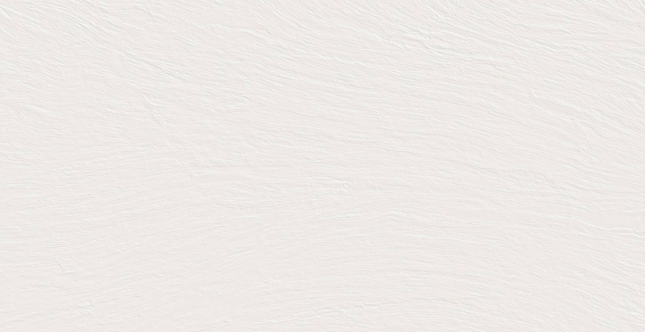 i-naturali-ardesia-bianco-a-spacco