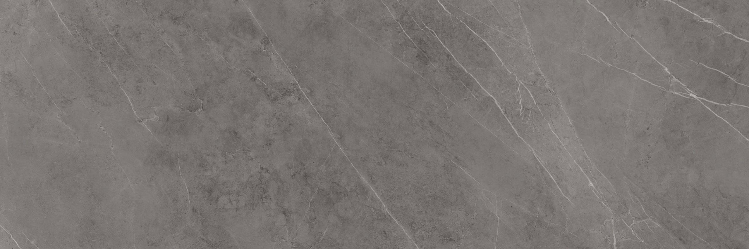 I Naturali pietra-grey