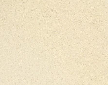 Vicostone Beige Pearl BQ240 01