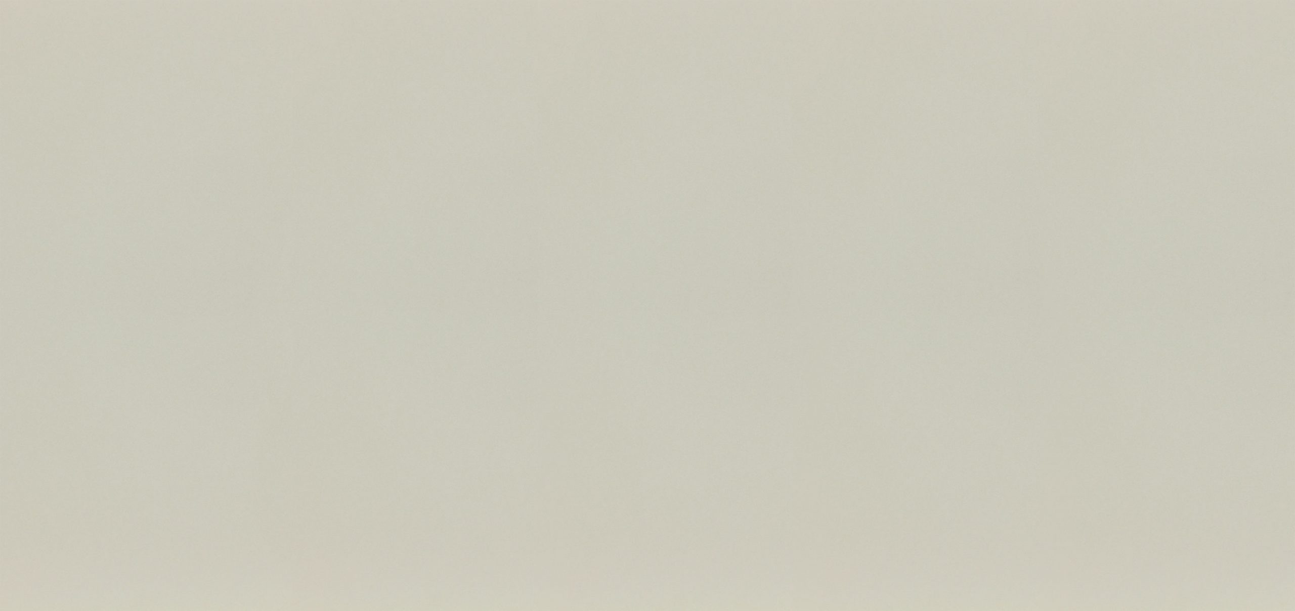 Vicostone Beige Pearl BQ240 02