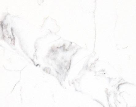 Vicostone Borghini BQ8670 01