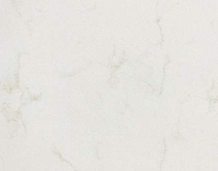 Vicostone Carrara BQ8220 01