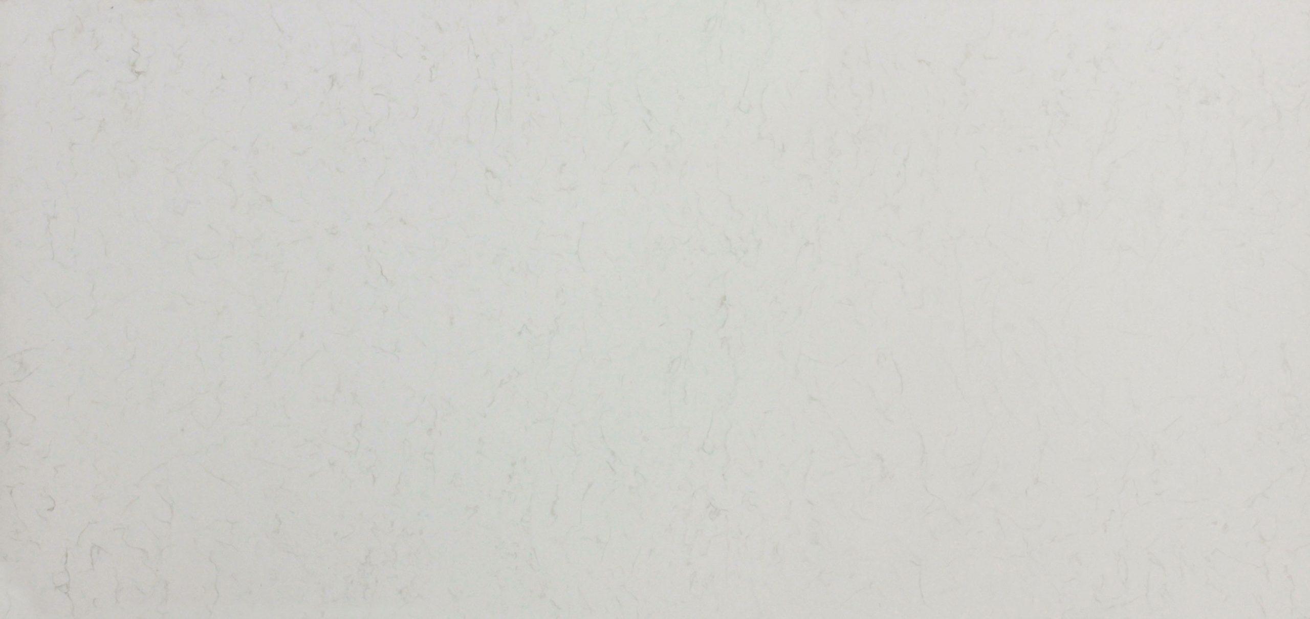 Vicostone Carrara BQ8220 02