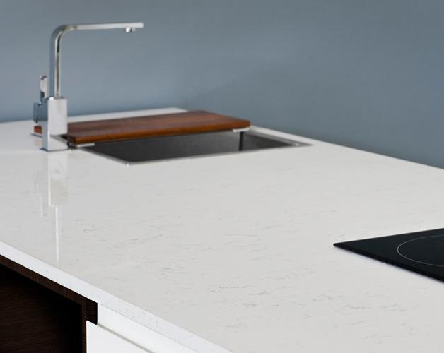 Vicostone Carrara BQ8220 03