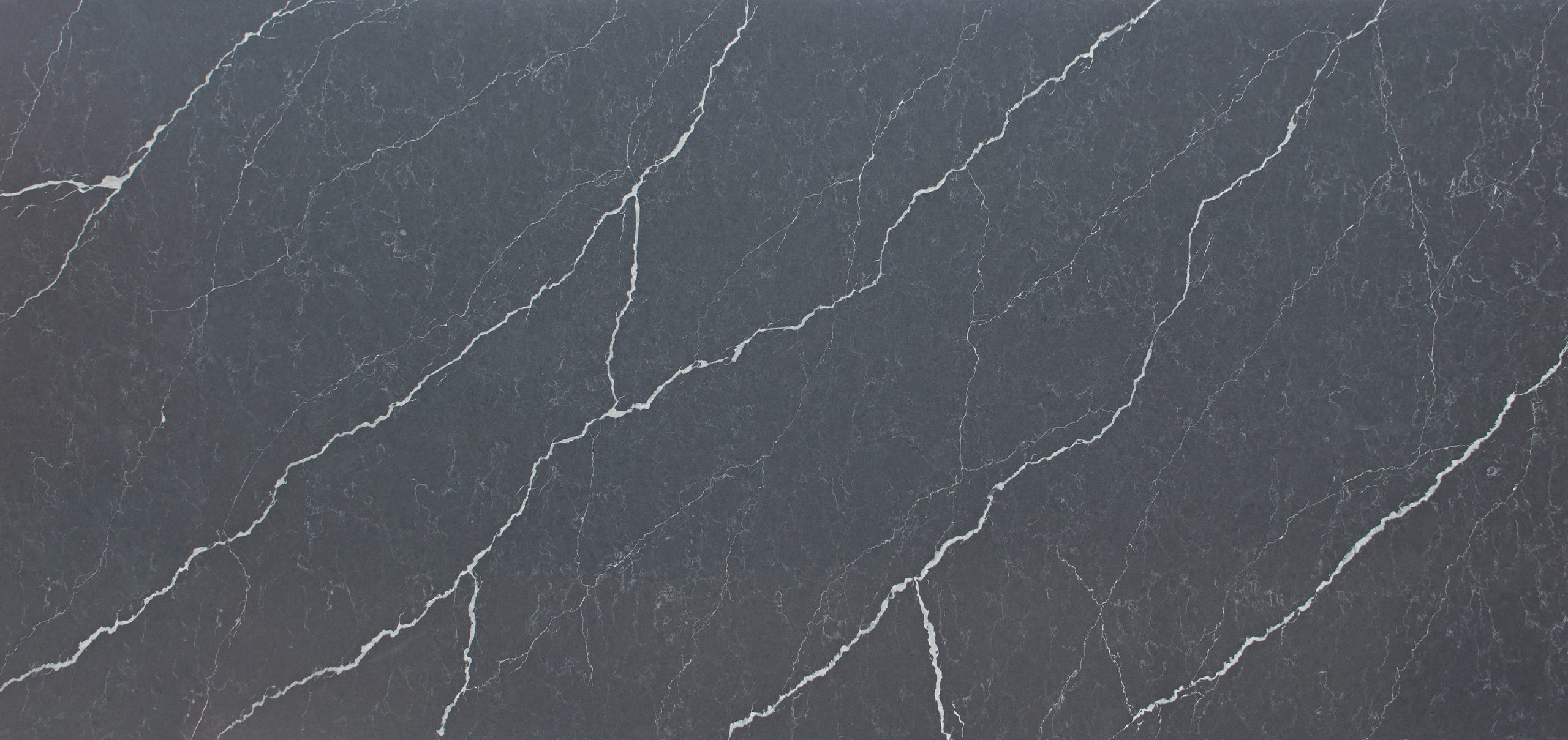 Vicostone Cemento BQ8730 02