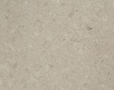 Vicostone Cendre BQ8805 01