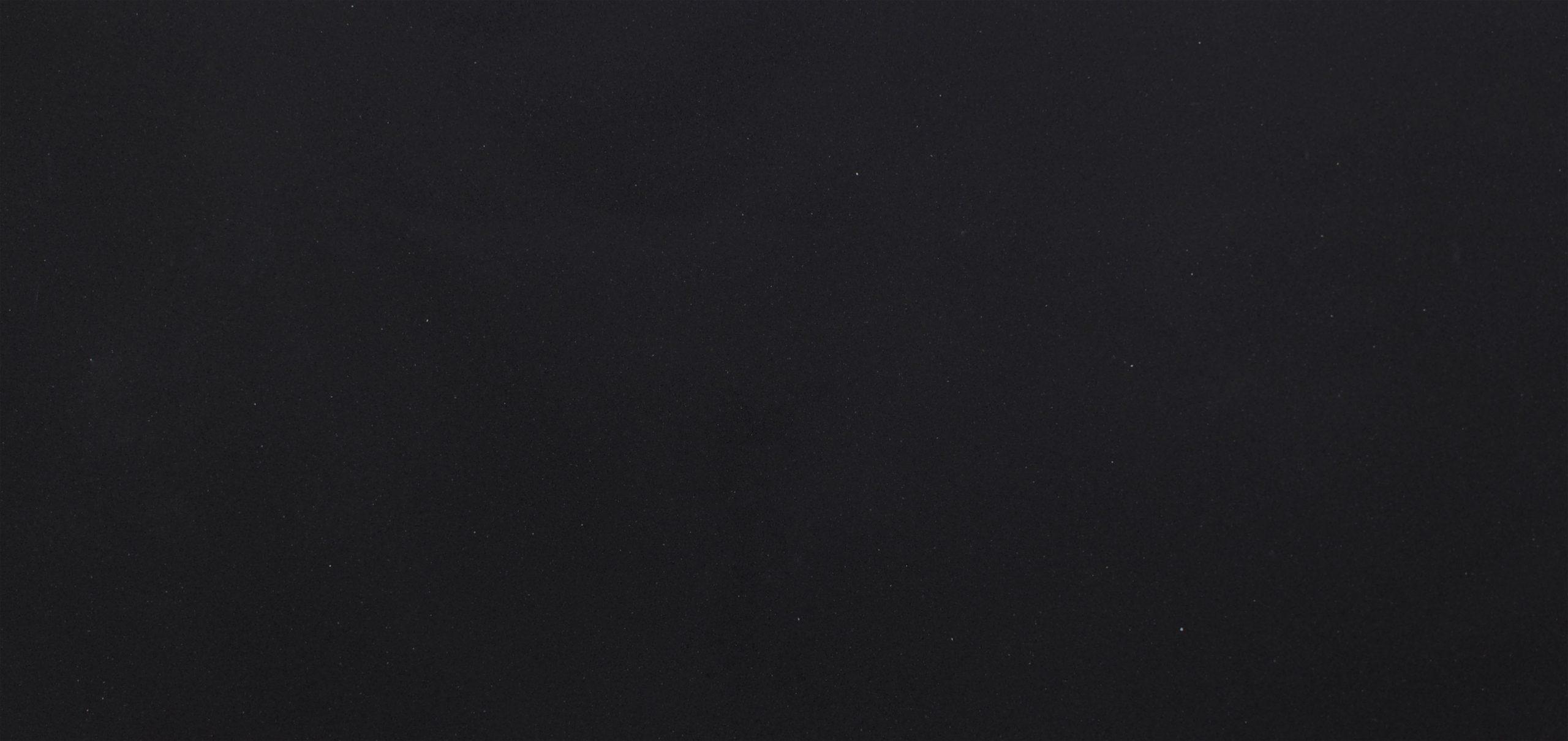 Vicostone Crystal Black BQ262 02