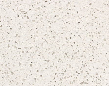 Vicostone Crystal Ice BQ1080 01