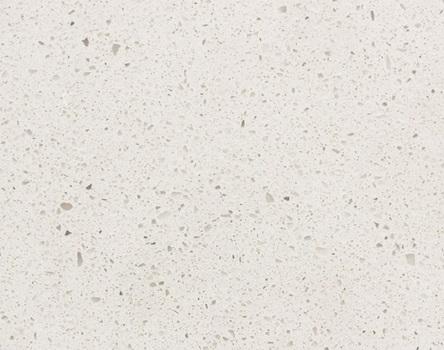 Vicostone Crystal Ivory BQ850 01