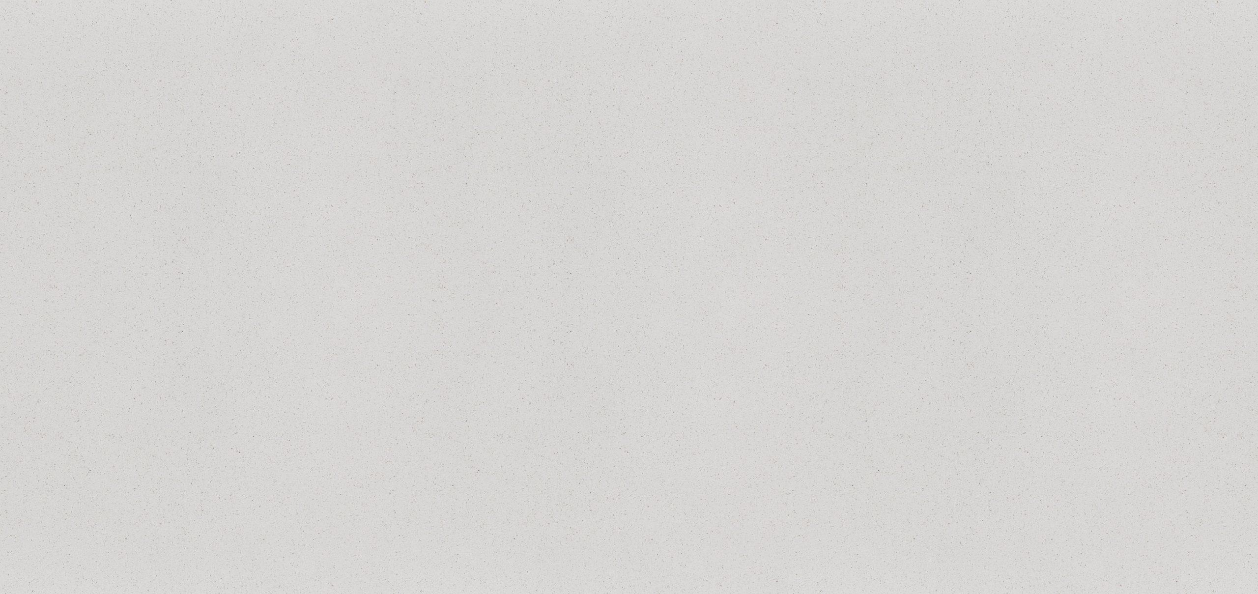 Vicostone Crystal Ivory BQ850 02