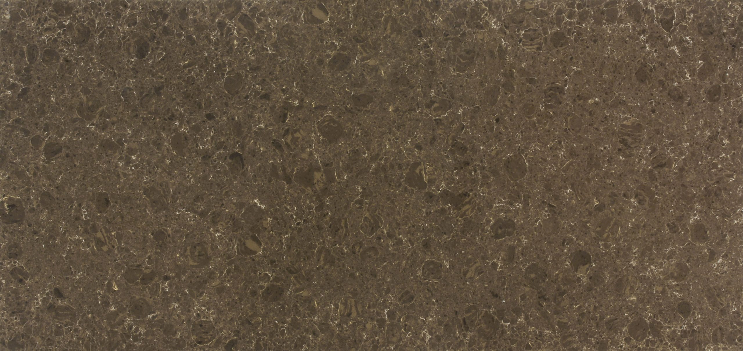 Vicostone Dark Emparador BQ8560 02