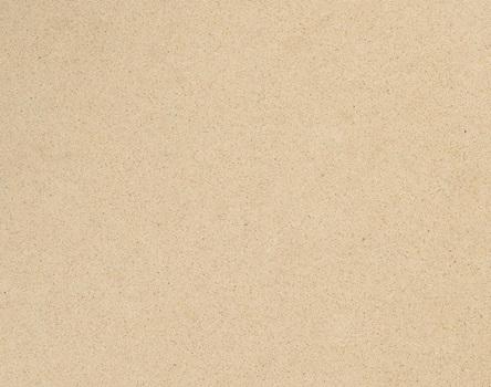 Vicostone Desert Sand BS160 01