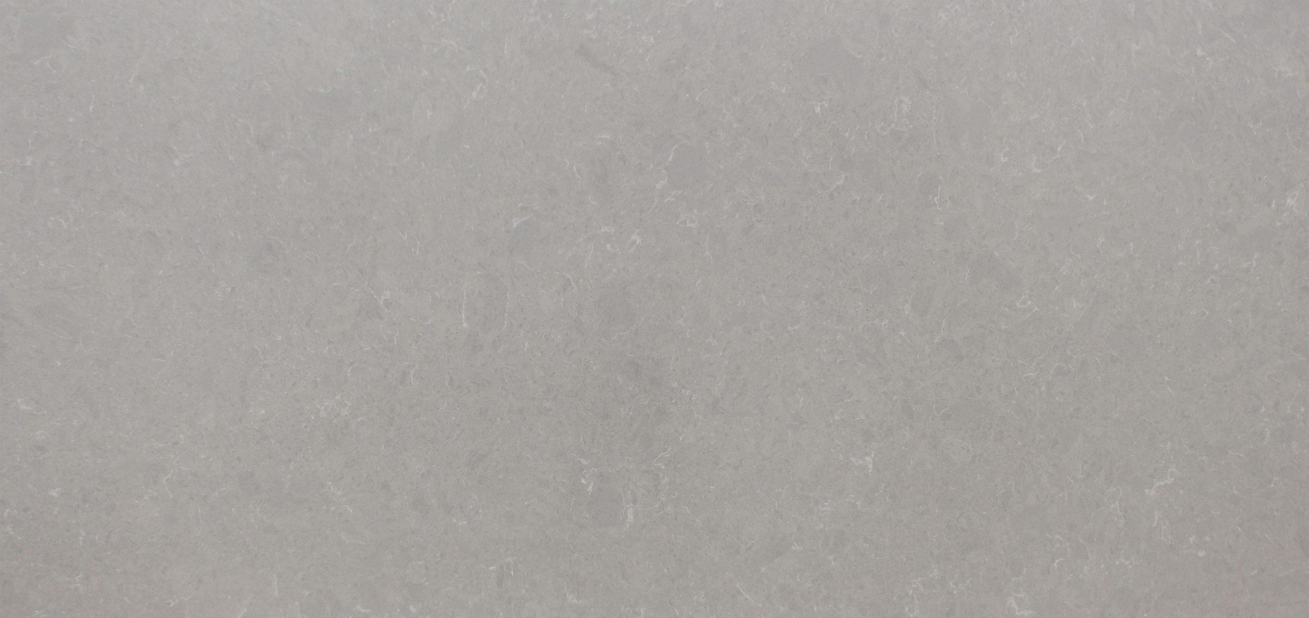 Vicostone Dolce Vita BQ8590 02