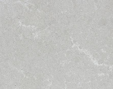 Vicostone Grey Savoie BQ8446 01
