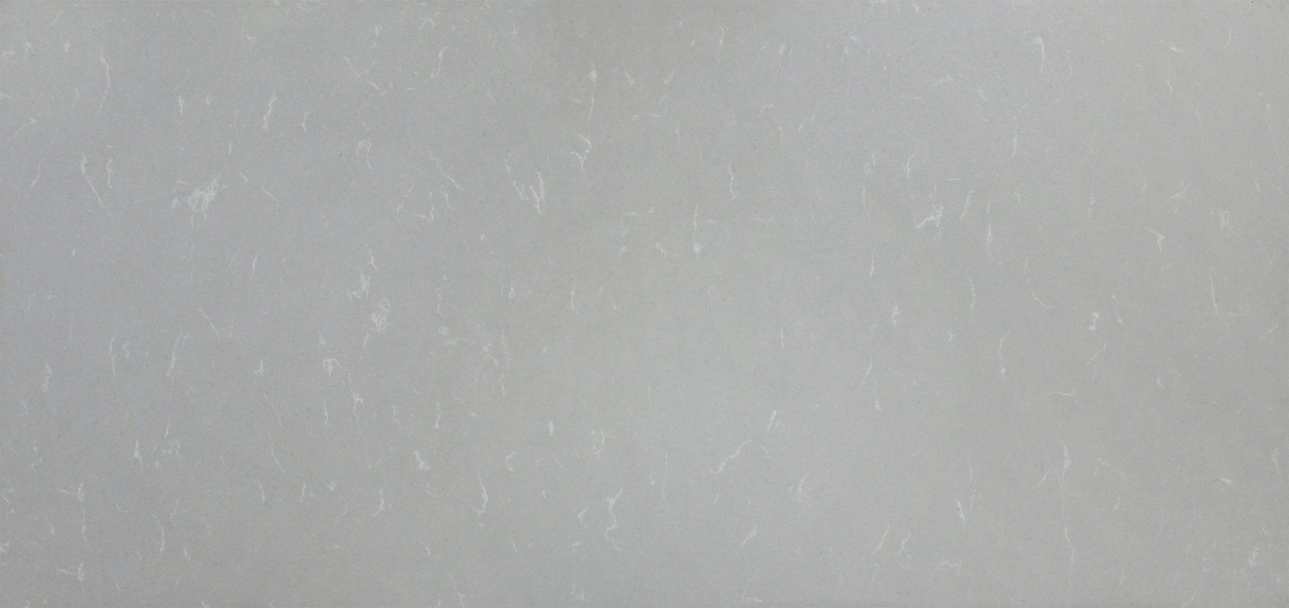 Vicostone Grey Savoie BQ8446 02