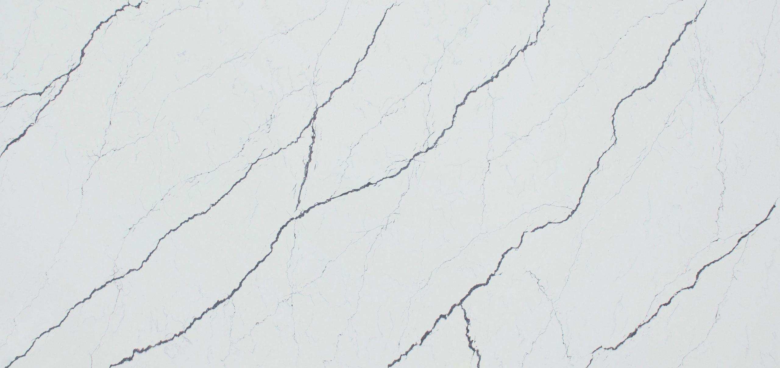 Vicostone Greylac BQ8738 02