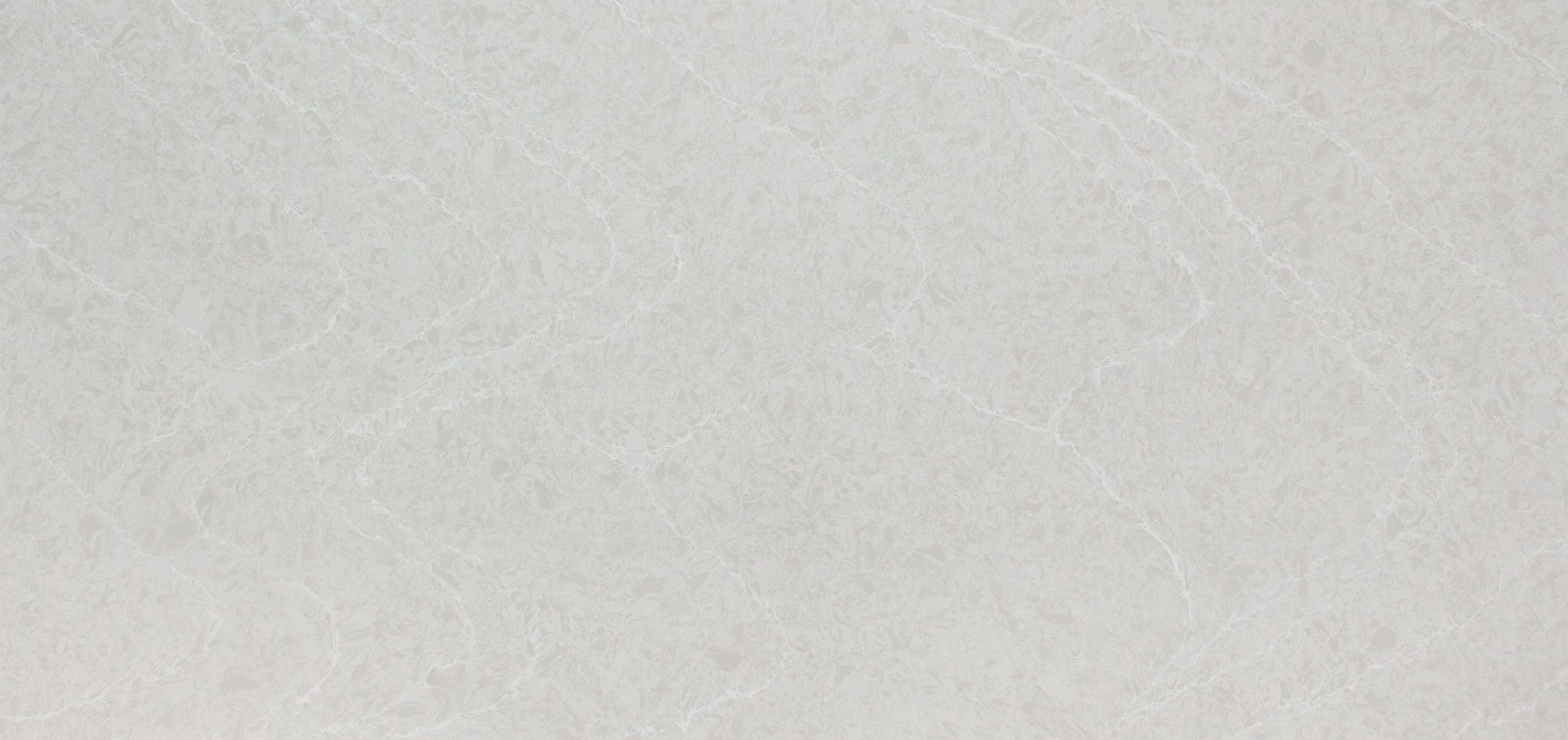 Vicostone Ice Lake BQ8668 02