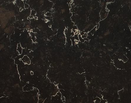 Vicostone Java Noir BQ8812 01