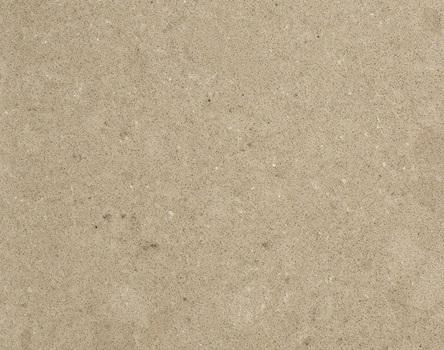 Vicostone Jura Grey BQ8437 01