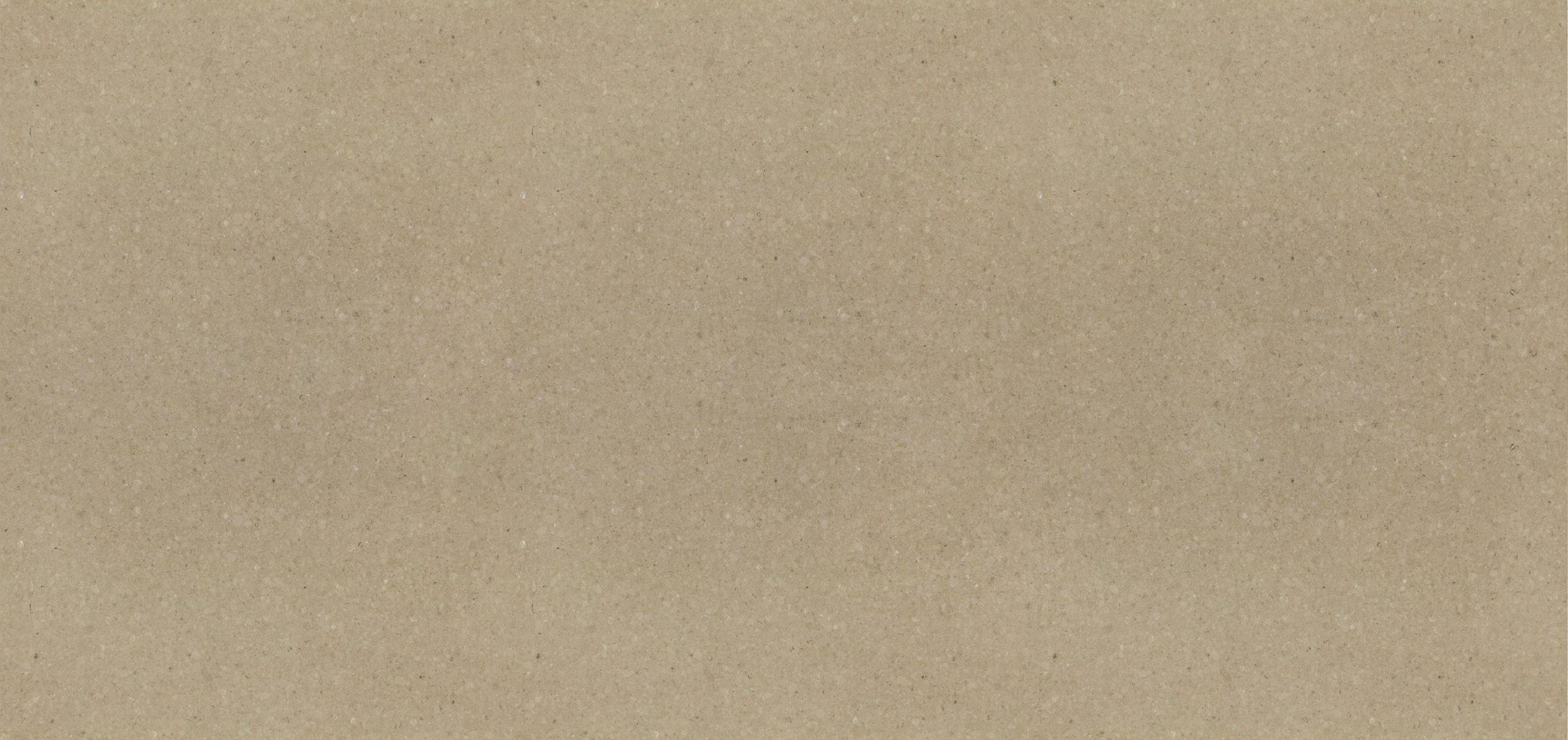 Vicostone Jura Grey BQ8437 02