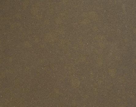 Vicostone Luna Sand BS120 01