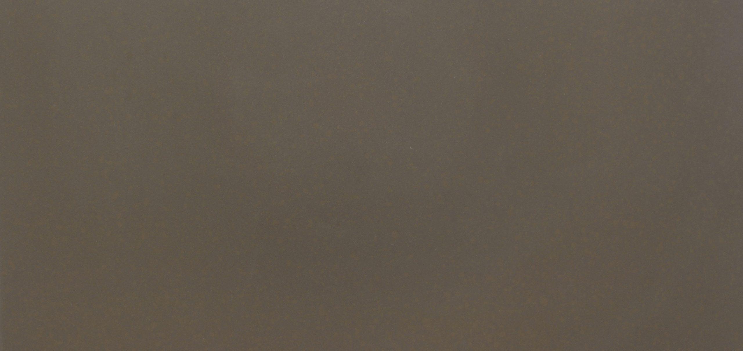 Vicostone Luna Sand BS120 02