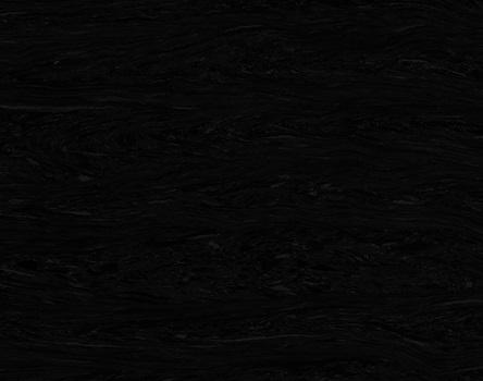 Vicostone Majestic Black BQ9611 01
