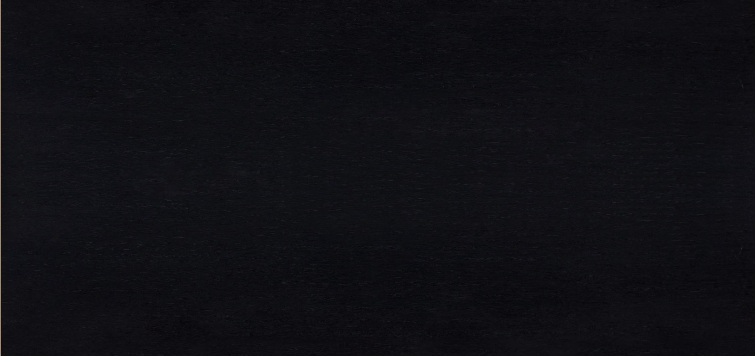 Vicostone Majestic Black BQ9611 02