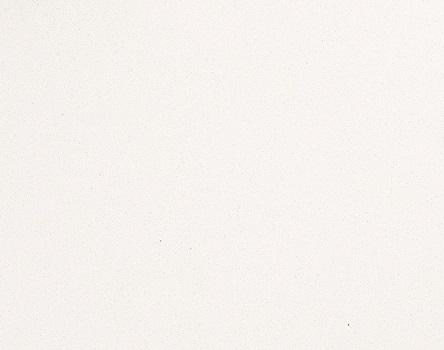 Vicostone Milky white BQ201 01