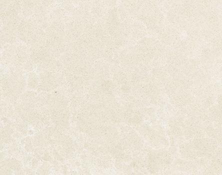 Vicostone Mocha Crema BQ8100 01