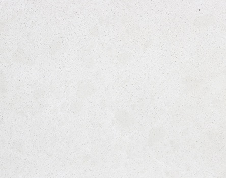 Vicostone Onyx White BQ2088 01