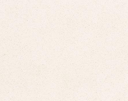 Vicostone Silver White BQ400 01