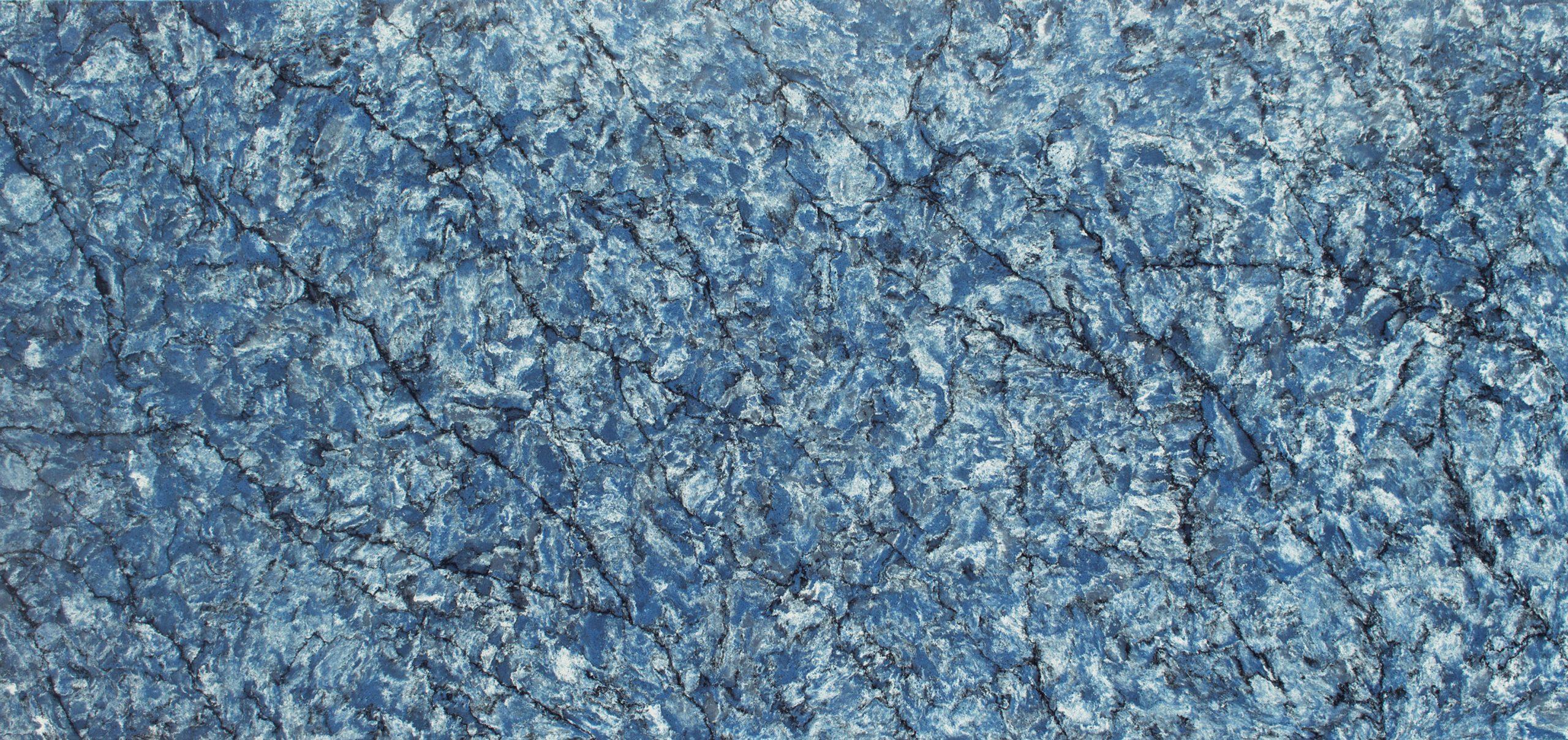 Vicostone Thunder Blue BQ8786 02