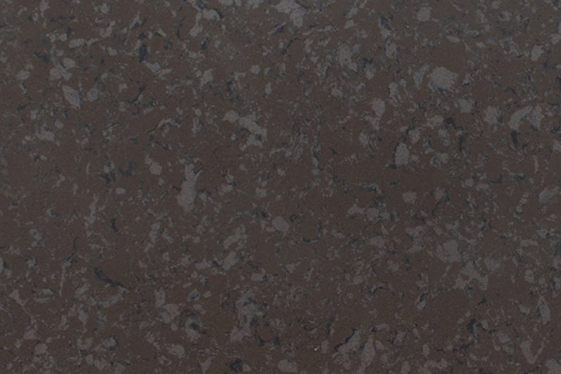 Vicostone Titanium Brown BQ9360 01