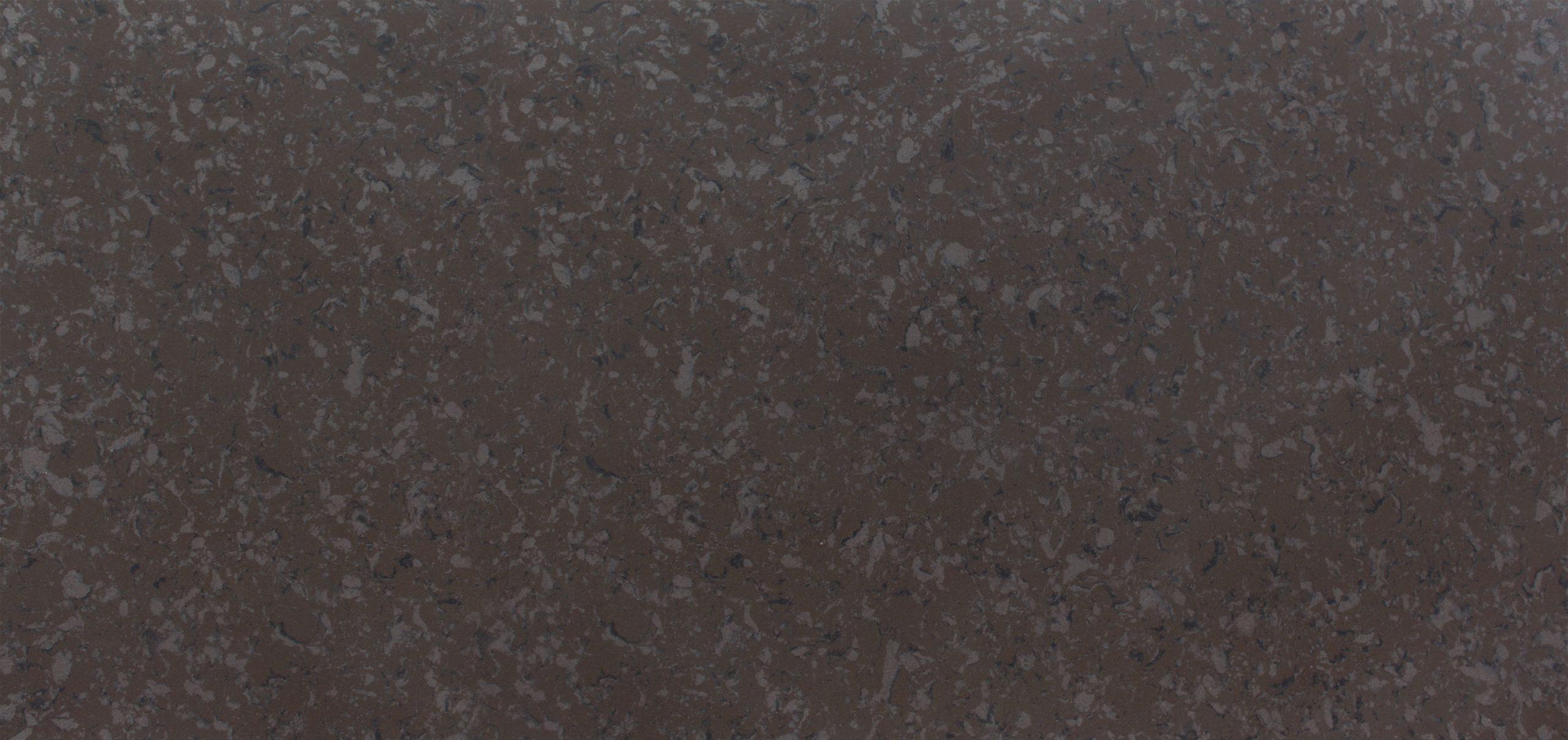 Vicostone Titanium Brown BQ9360 02